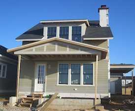6415 St Bernadette Ave Prospect, KY 40059