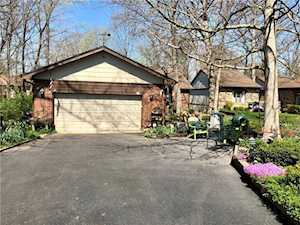 5236 Fawn Hill Terrace #41 Indianapolis, IN 46226