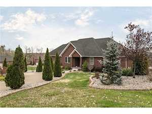 304 Wooded Valley Drive New Albany, IN 47150
