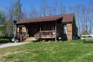 219 Pleasant Run Rd Falls Of Rough, KY 40119