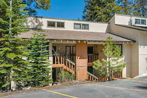 25 Lee Road #141 Mammoth Lakes, CA 93546