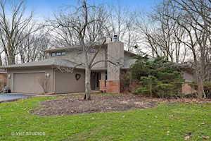 3310 Brook Rd Highland Park, IL 60035