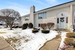 15220 S 72nd Ct #27 Orland Park, IL 60462