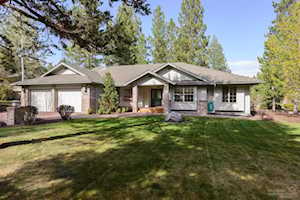 3006 NW Melville Drive Bend, OR 97703