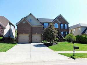 3785 Ridge View Way Lexington, KY 40509