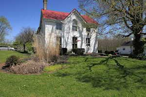 540 S Winter Street Midway, KY 40347
