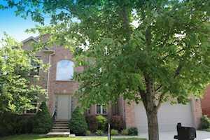 908 Fiddler Creek Way Lexington, KY 40515