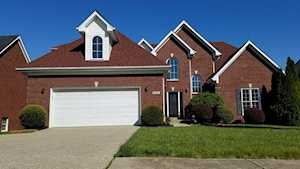 4415 Sycamore Forest Pl Louisville, KY 40245