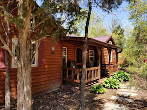 100 Little Cabin Ln Falls Of Rough, KY 40119