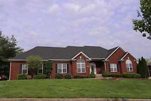 1825 Grand Ridge Rd Louisville, KY 40214