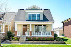 9414 Indian Pipe Ln Louisville, KY 40059