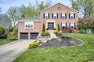 1999 Lakelyn Ct Crescent Springs, KY 41017