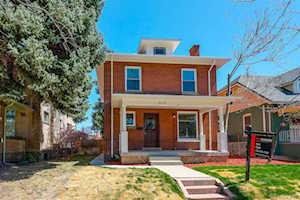 2230 North High Street Denver, CO 80205