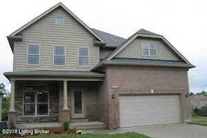 32 Willow Branch Rd Louisville, KY 40291