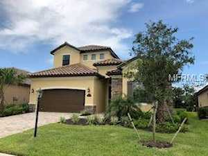 6020 Cessna Run Lakewood Ranch, FL 34211