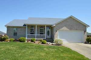 5213 Plume Dr Louisville, KY 40258
