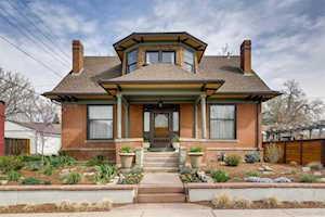 1825 East 25Th Avenue Denver, CO 80205