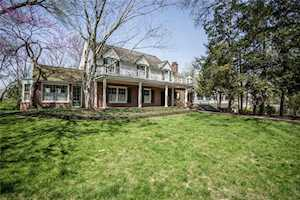 555 Pine Drive Indianapolis, IN 46260