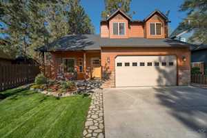 61119 Lodgepole Drive Bend, OR 97702