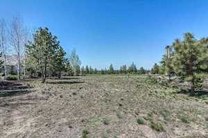 19250 Moraine Court Bend, OR 97702
