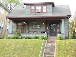 1943 Payne St Louisville, KY 40206