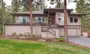 2551 NW Champion Circle Bend, OR 97703