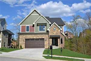2002 Andres Way - Lot 1 Floyds Knobs, IN 47119