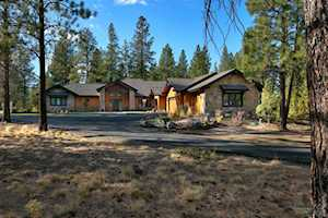 18870 Macalpine Loop Bend, OR 97702