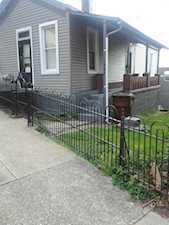 902 Western Avenue Covington, KY 41015