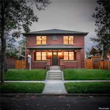 2063 Kearney Street Denver, CO 80207