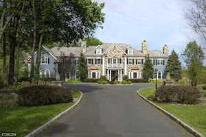 5 Fox Hunt Ct Far Hills Boro, NJ 07931
