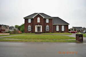 5501 Wilke Farm Ave Louisville, KY 40216