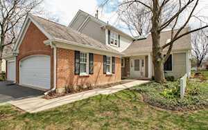 455 Sutherland Lane Prospect Heights, IL 60070