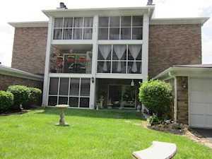 707 Donard Park Ave Louisville, KY 40218