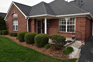 10513 Wemberley Hill Blvd Louisville, KY 40241