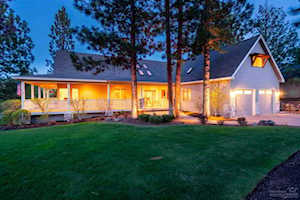 3280 NW Melville Drive Bend, OR 97703