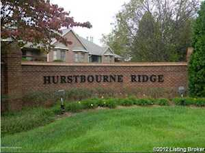 3439 Hurstbourne Ridge Blvd Louisville, KY 40299