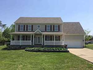 450 Burlwood Cir Mt Washington, KY 40047
