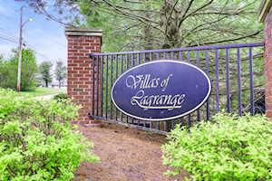301 Lagrange Villa Dr La Grange, KY 40031