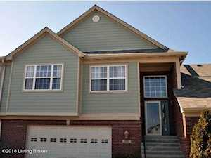 5127 Withorn Square Louisville, KY 40241