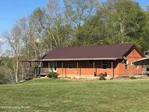 242 E Holiday Beach Loop Mcdaniels, KY 40152