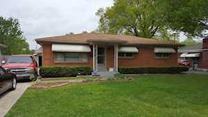 3235 Poplar View Dr Louisville, KY 40216