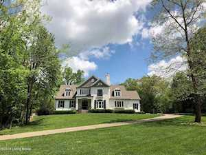 8107 Houston Ln Pewee Valley, KY 40056