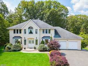 23 Battle Ridge Rd Parsippany-Troy Hills Twp., NJ 07950