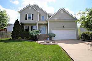 9205 Morgan Jaymes Ct Jeffersontown, KY 40299