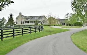 595 Moores Mill Road Midway, KY 40347