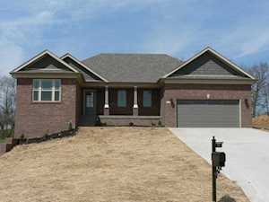 194 The Landings Taylorsville, KY 40071