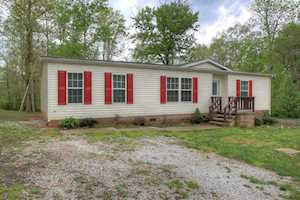 220 American Way Drive Monticello, KY 42633