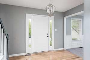 508 Woodstream Court Lexington, KY 40515