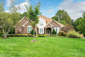 Show Me Homes for Sale Near Me in Louisville KY Find Me ...